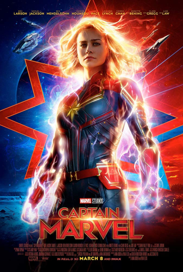 captain-marvel-2019-movie-poster-review