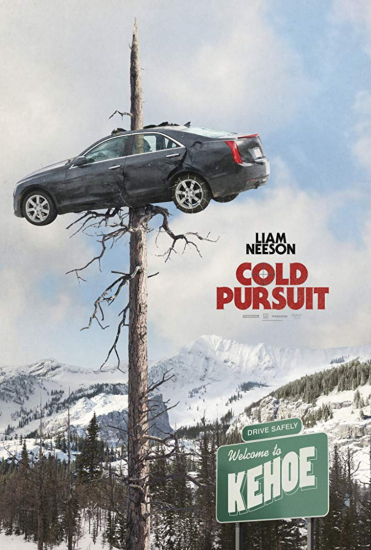 cold-pursuit-movie-review-poster-2019