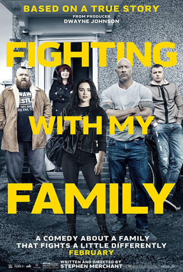 fighting-with-my-family-movie-2019