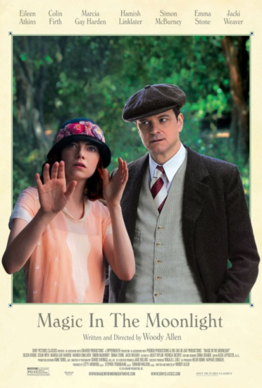 magic-in-the-moonlight-2014-movie-poster