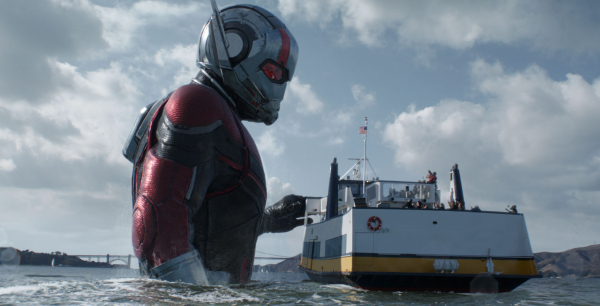 mcu-movies-ranked-ant-man-and-the-wasp