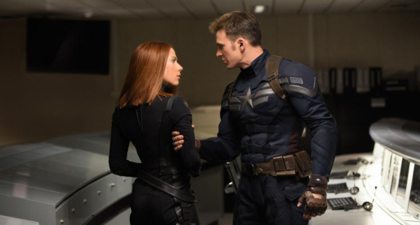 mcu-movies-ranked-captain-america-winter-soldier