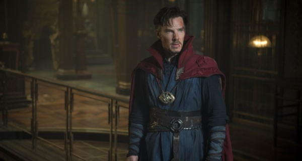 mcu-movies-ranked-doctor-strange