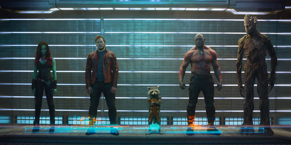 mcu-movies-ranked-guardians-of-the-galaxy