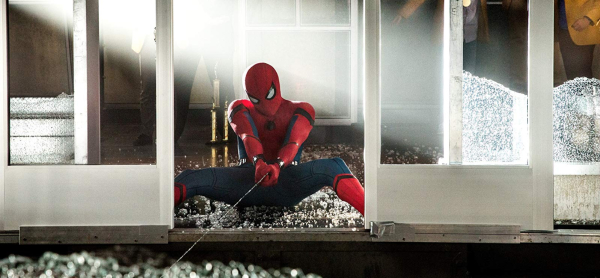 mcu-movies-ranked-spider-man-homecoming