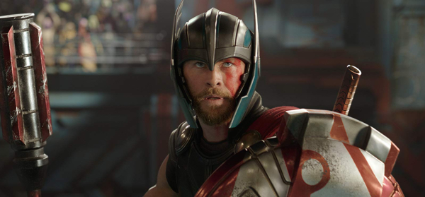 mcu-movies-ranked-thor-ragnarok
