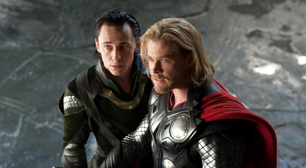 mcu-movies-ranked-thor
