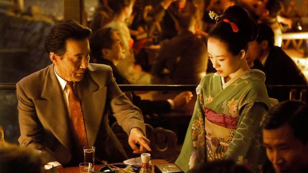 memoirs-of-a-geisha-nobu-sayuri-chiyo