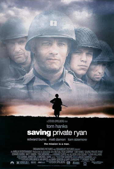 saving-private-ryan-1998-movie-poster-review