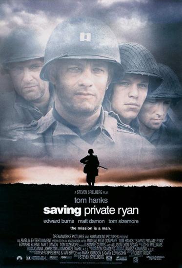 saving-private-ryan-1998-movie-poster-review