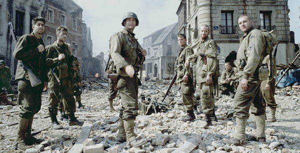saving-private-ryan-tom-hanks-blind-spot