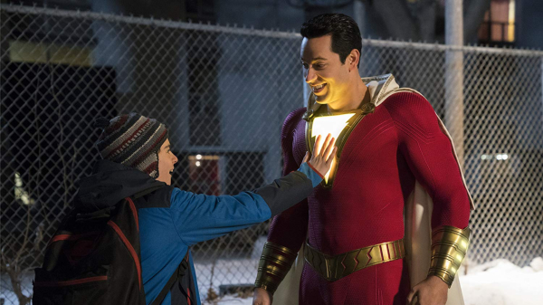 shazam-movie-2019-zachary-levi
