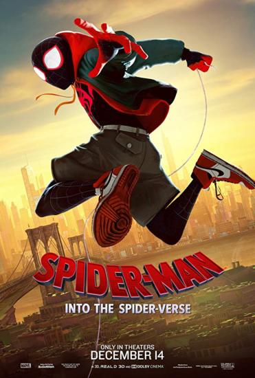 spider-man-into-the-spider-verse-2018-movie