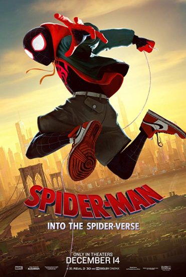 spider-man-into-the-spider-verse-2018-movie