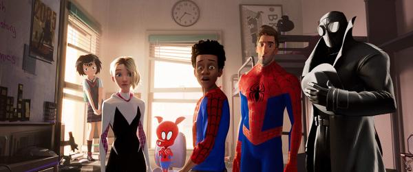 spider-man-spider-verse-peter-parker-miles-morales