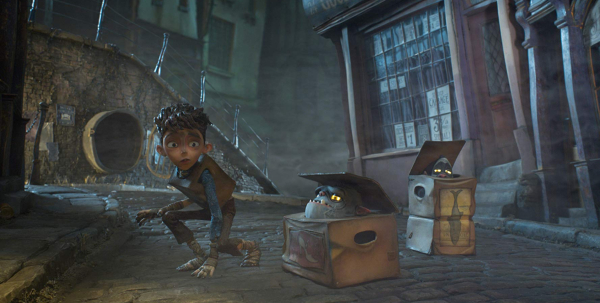 thought-you-would-hate-the-boxtrolls