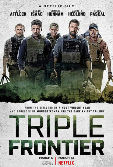 triple-frontier-movie-review-netflix-2019
