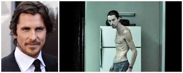 actor-transformation-christian-bale-machinist