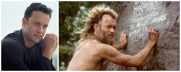 actor-transformation-tom-hanks-cast-away