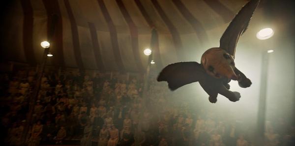 dumbo-2019-flying-elephant-live-action-remake
