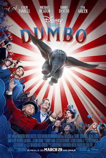 dumbo-movie-review-2019-disney