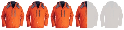 escape-room-movie-2019-winter-coat-orange