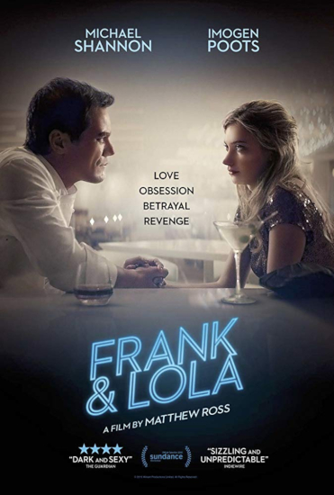 frank-and-lola-movie-review-2016-poster