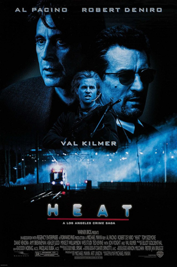 heat-movie-review-1995-blind-spot