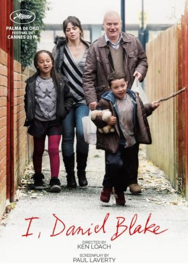 i-daniel-blake-movie-poster-2016