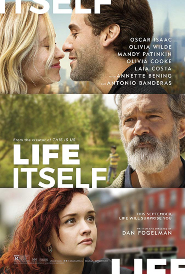 life-itself-movie-review-2018-poster