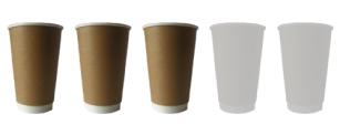 life-itself-oscar-isaac-coffee-espresso