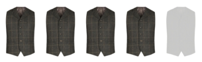 missing-link-review-tweed-jacket-waistcoat
