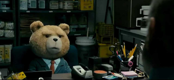 movie-job-interviews-ted-2012