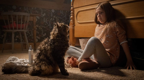 pet-sematary-ellie-church-cat-2019