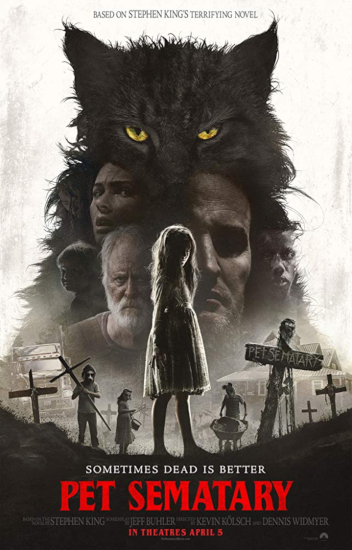 pet-sematary-movie-poster-review-2019