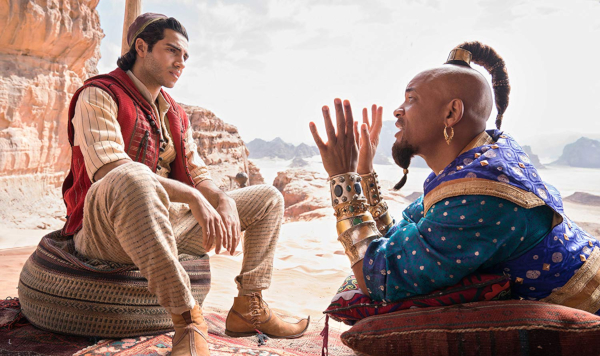 aladdin-mena-massoud-will-smith-2019