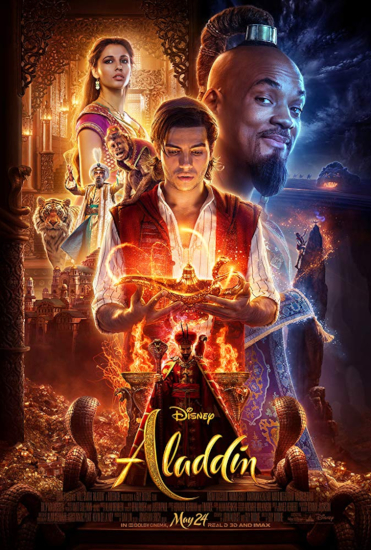 aladdin-movie-poster-review-2019