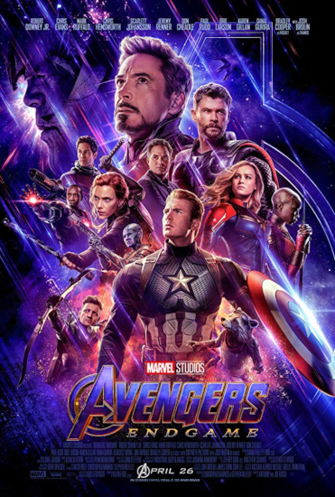 avengers-endgame-2019-movie-review