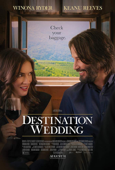 destination-wedding-2018-movie-poster