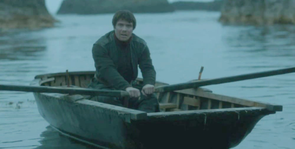 game-of-thrones-gendry-rowing