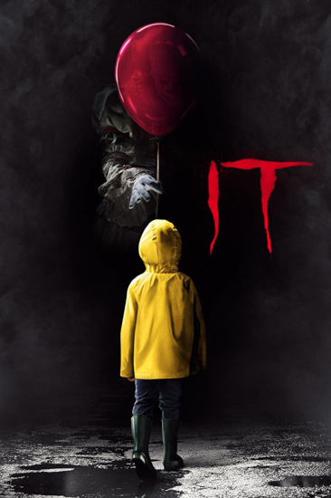 it-2017-movie-review-red-balloon