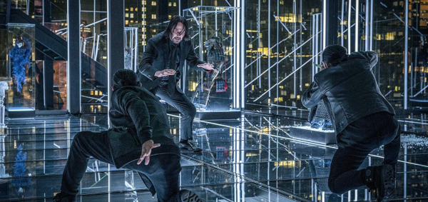 john-wick-chapter-3-keanu-reeves