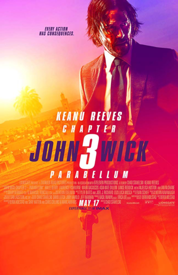 john-wick-chapter-3-parabellum-2019