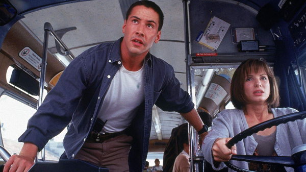 keanu-reeves-speed-1994-sandra-bullock