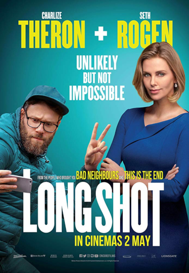 long-shot-movie-review-poster-2019