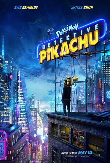 pokemon-detective-pikachu-2019-movie-poster