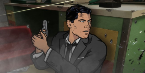secret-agent-spy-tv-show-archer