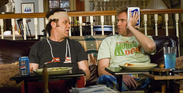 step-brothers-2008-will-ferrell-john-c-reilly