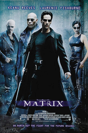 the-matrix-1999-blind-spot-movie-review
