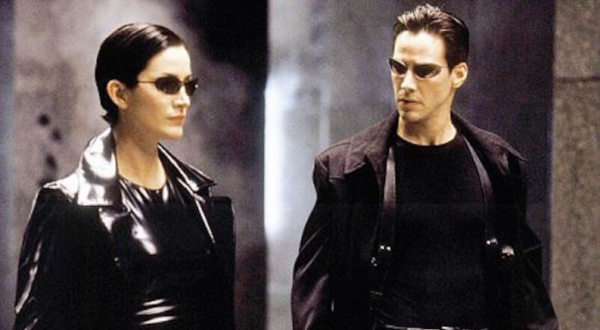 the-matrix-keanue-reeves-carrie-anne-moss